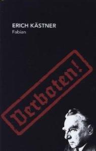 9783942656764: Fabian. Die Geschichte eines Moralisten