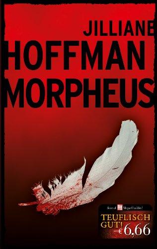 9783942656856: Morpheus