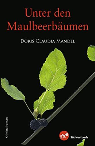 9783942661478: Unter den Maulbeerb�umen