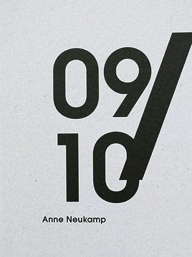 9783942680028: Anne Neukamp