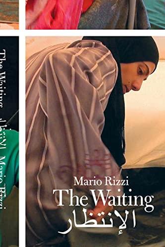 9783942700344: The Waiting: Al Inithar
