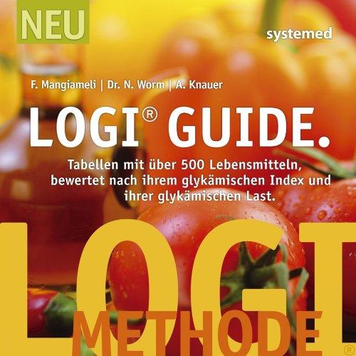 9783942772020: LOGI-Guide