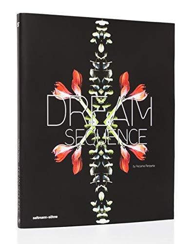 9783942831987: Dream Sequence: Madame Peripetie