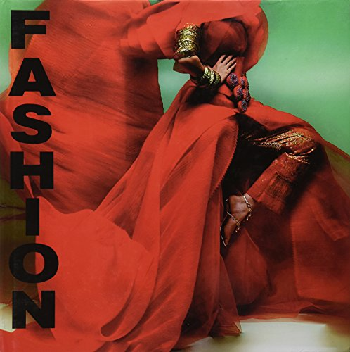9783942860000: Fashion (Spanish, English and German Edition)