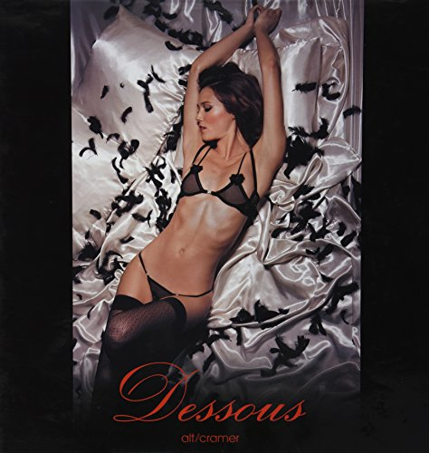 9783942860222: Dessous (French Edition)