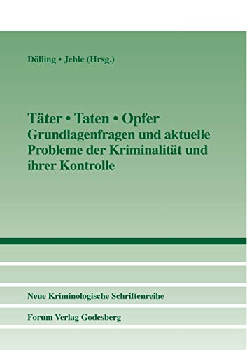 9783942865104: Tater - Taten - Opfer