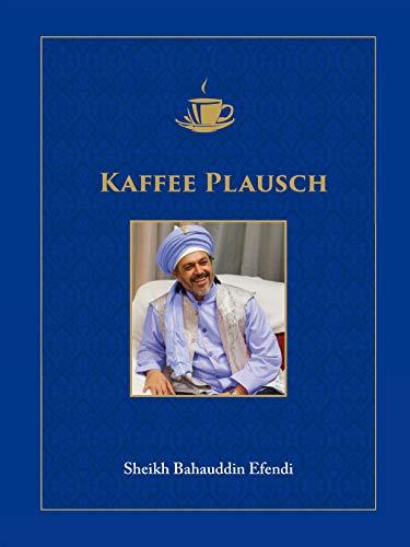 9783942979047: Kaffee Plausch