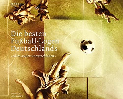 """Die besten Fussball-Logen Deutschlands: [Marken+Räume] """"Alles außer"""