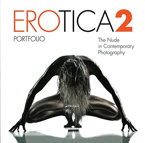 9783943144079: Erotica 2