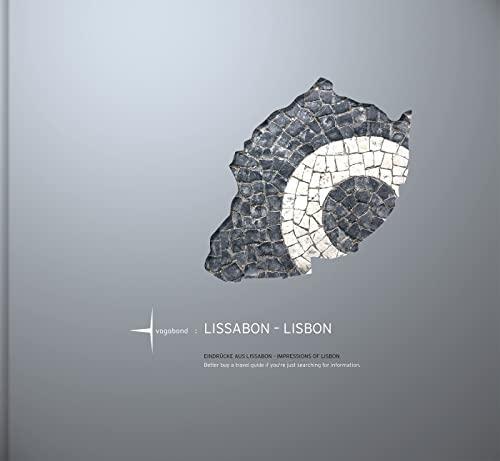 LISSABON - LISBON: Bernd Rücker