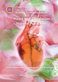 9783943309393: Heart and Circulation Natural Authority