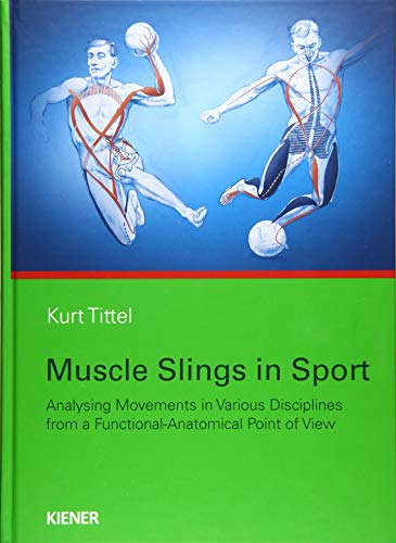 Muscle Slings in Sport: Kurt Tittel