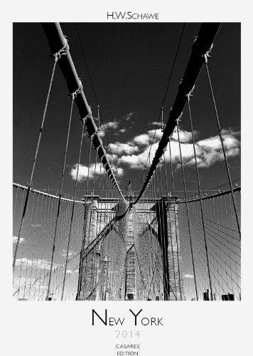 9783943339642: New York 2014
