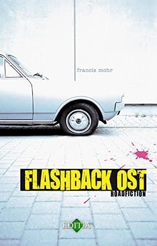9783943450101: Flashback Ost