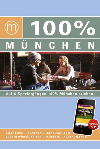 9783943502305: 100% München