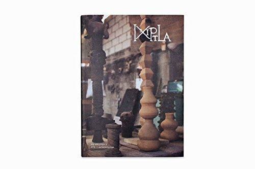 9783943514353: Ixiptla Vol. III