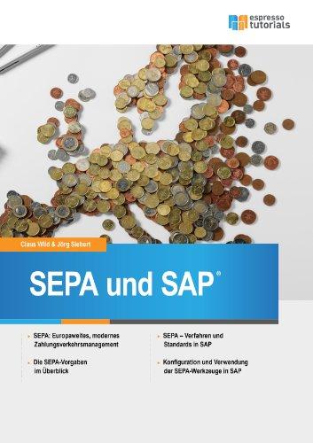 9783943546064: SEPA und SAP