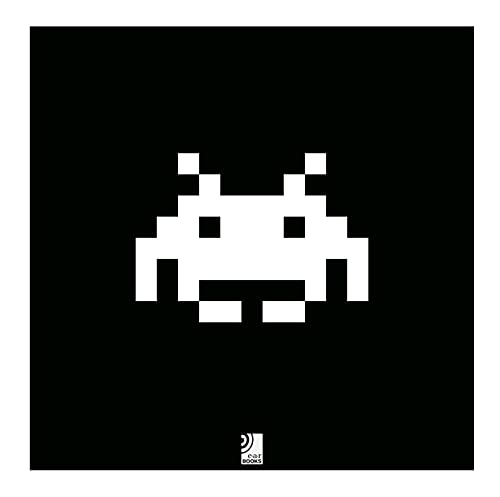 9783943573091: Push Start: The Art of Video Games (Book & LP set with mp3 download) (English and German Edition)