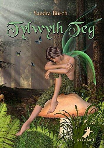 9783943678789: Tylwyth Teg