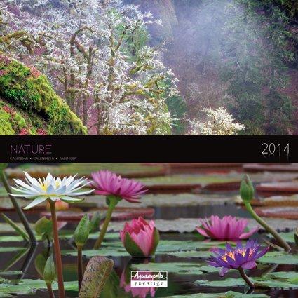 9783943707342: Aquarupella 2014 Nature / Natur
