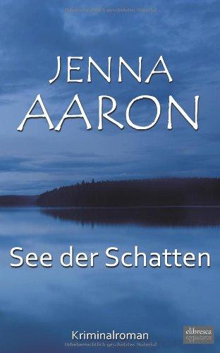 9783943859119: See der Schatten (German Edition)