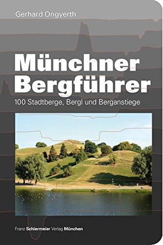 9783943866322: Münchner Bergführer