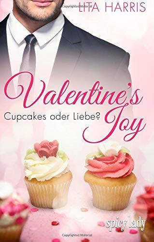 9783943957914: Valentine's Joy (spicy lady)
