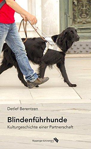 9783943999914: Blindenführhunde
