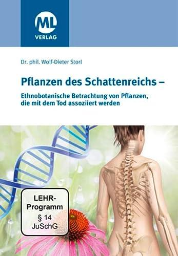 9783944002712: Pflanzen des Schattenreichs, 2 DVDs