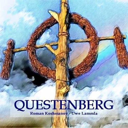 Questenberg: Hymnen und Lieder für Solisten, Chor und Orchester: Lammla, Uwe