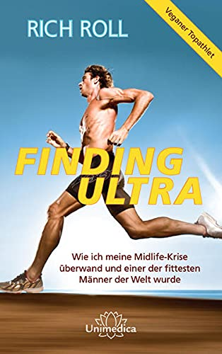 9783944125459: Finding Ultra