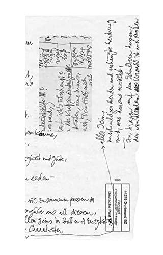 Joseph Beuys Granolithographie 1975                 58