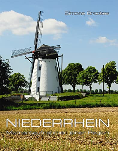 9783944146379: Niederrhein