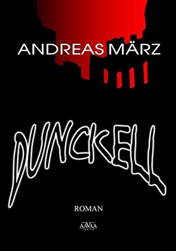 9783944223810: Dunckell