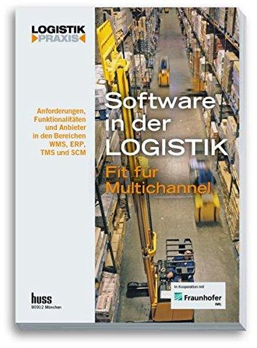 Software in der Logistik