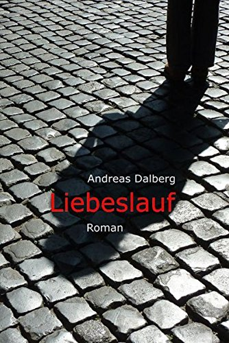 9783944283067: Liebeslauf