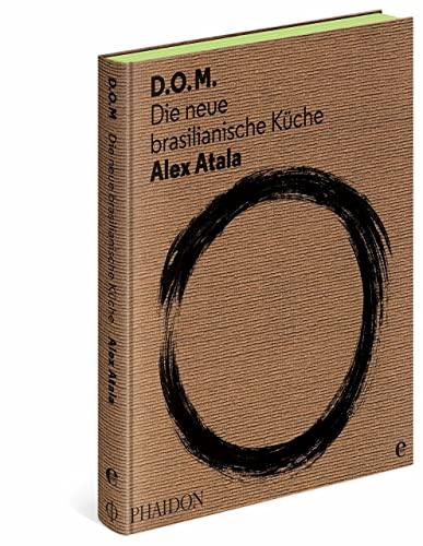 D.O.M.: Alex Atala
