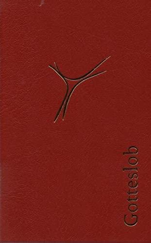 9783944379012: Gotteslob. Bistum Osnabrück: Katholisches Gebet- und Gesangbuch Ausgabe für die (Erz-) Bistümer Hamburg, Hildesheim und Osnabrück