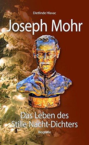 9783944501239: Joseph Mohr