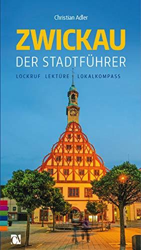 Bremen entdecken & erleben: Das Lese Erlebnis Mitmachbuch