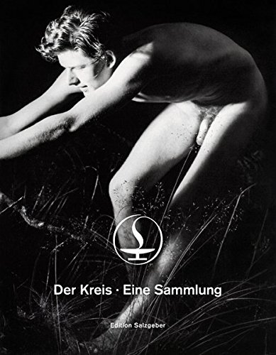Der Kreis Eine Sammlung: Björn Koll
