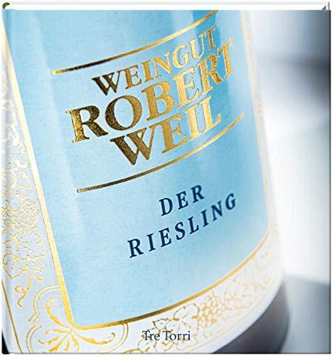 Der Riesling: Ralf Frenzel