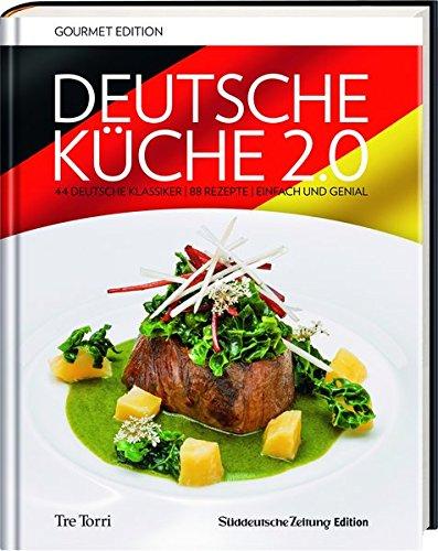 Wiener Küche: Wirtshausgulasch /u0026 Topfenpalatschinken   Klassiker Und Neue  Inspirationen Gebundenes Buch U2013 24