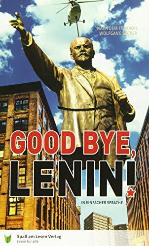 9783944668222: Good Bye, Lenin!
