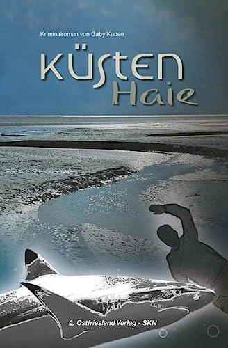 9783944841076: K�sten-Haie