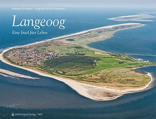 9783944841120: Langeoog