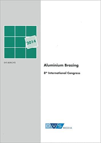 Aluminium Bazing