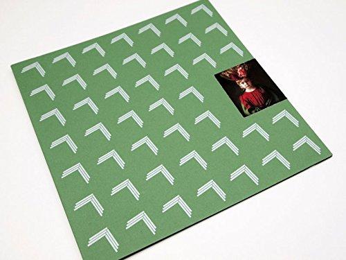 9783945155004: Jacqueline Roberts: Colour Works