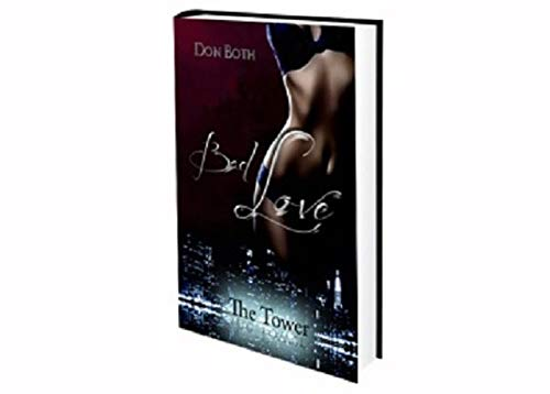 9783945164440: Bad Love: Volume 2 (The Tower)