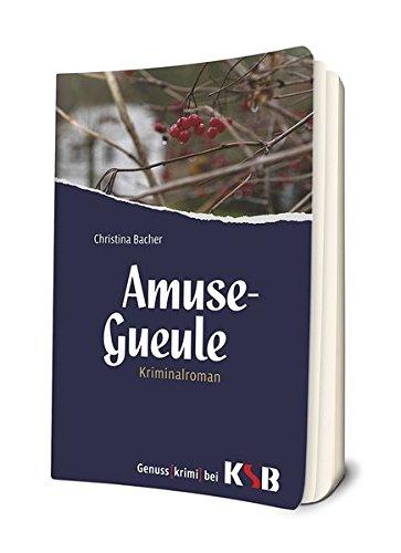 9783945195277: Amuse-Gueule